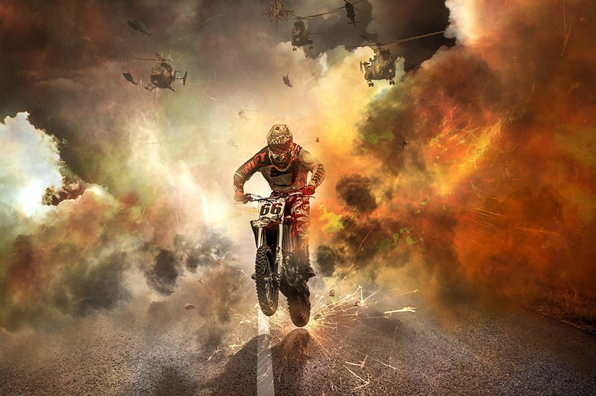 Warhammer: Chaosbane Pre-Order Economic